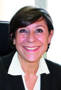 Camille Beraud,  maîtrise de droit privé (75), DEA de sciences  politiques, DESS  de propriété, Cedep  à l'Insead, Directeur  Général Adjoint de la FNCA.