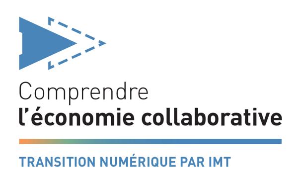 Transition numérique : tout comprendre de l'économie collaborative