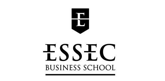 L'ESSEC Business School renforce son engagement  en faveur de l'égalité des chances