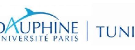 Deux nouveaux Masters à Dauphine Tunis : Big Data et Management des Systèmes d'Information
