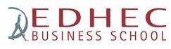 BBA EDHEC: Superbe cérémonie de remise des diplômes pour la promotion 2015