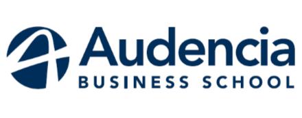 Audencia Business School publie le 1er Livre Blanc sur  le financement des études supérieures Un outil conçu pour aider les étudiants et leur famille à oser une grande école