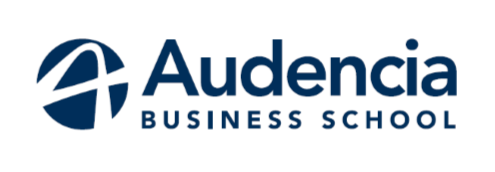 Audencia Business School scrute la santé des entreprises familiales et le moral de leurs dirigeants avec l'Institut BVA