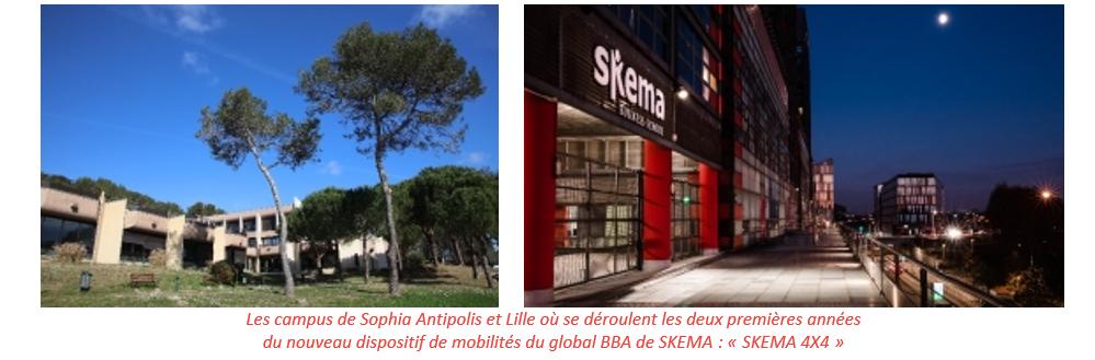 Les étudiants de MediaSchool Strasbourg couvriront la 69ème édition du Festival de Cannes !