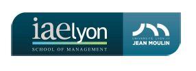 iaelyon School of Management : les étudiants donnent 20.000 heures de bénévolat associatif