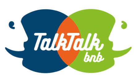 TalkTalkBnb La nouvelle plateforme communautaire qui réinvente le voyage et l'apprentissage des langues