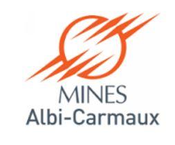 Mines Albi, vitrine mondiale de la valorisation des déchets