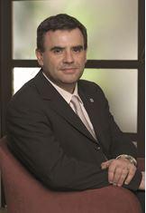 Eric Lamarque, nouveau directeur de l'IAE de Paris – Sorbonne Business School