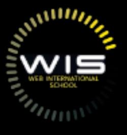 L'école du web WIS lance son programme international « Study Abroad » en partenariat avec des établissements à Dublin et Brisbane – Accessible dès septembre 2016