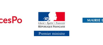 Sciences Po acquiert l'Hôtel de l'Artillerie pour créer un campus innovant au cœur de Paris