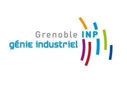 Le concours d'entrée à Grenoble INP – Génie industriel fait peau neuve