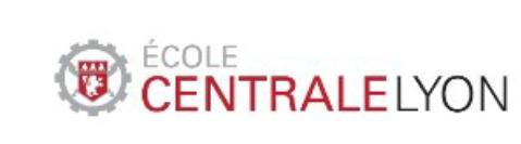L'ÉCOLE CENTRALE DE LYON PERMET À TROIS DE SES ÉTUDIANTS-ENTREPRENEURS D'ÊTRE INCUBÉS DANS LA SILICON VALLEY