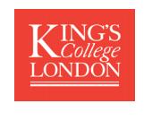 Sciences Po et King's College London lancent un double diplôme de Master en affaires internationales