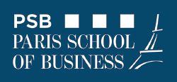 PSB Paris School of Business ET l'ANRT s'associent pour organiser une journée de conférences sur les Open labs