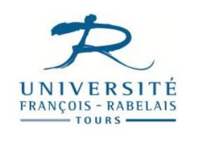 Classement de Shanghai : l'université de Tours dans le top 300