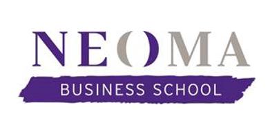 Réalité virtuelle immersive : NEOMA Business School dévoile sa dernière innovation pédagogique