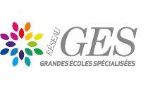 Les rentrées décalées du réseau GES