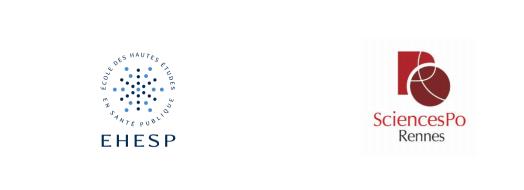 Atout SUP annonce des innovations pédagogiques à la rentrée 2016