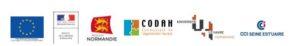 La CODAH poursuit son ambitieux projet de campus maritime et portuaire au cœur de l'agglomération