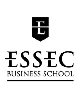 Comment les futurs managers imaginent leurs espaces de travail ? Une étude Mon Bureau de Demain de la Chaire Immobilier et Développement Durable de l'ESSEC Business School