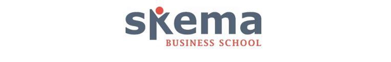 Le programme Bachelor de SKEMA Business School nouvellement visé  devient le BBA in Global Management