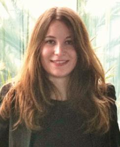 Anne Eidelman