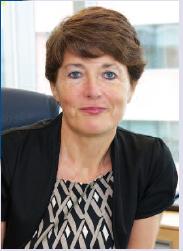 Philips France, un Président éclairé par l'innovation et la diversité