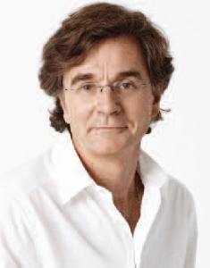 José Luis Duran (3e cycle d'économie, ICADE Madrid 87) est Président de Devanlay.