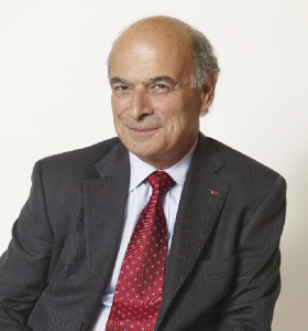 Pierre Gadonneix Polytechnicien et diplômé de l'ENSPM Président du Conseil Mondial de l'Energie Président du Conseil de surveillance de Latécoère Président du Harward Business School Club de France