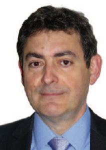 Jean-Louis Marcucci (Arts et Métiers ParisTech 80) est Président d'INEO Défense.