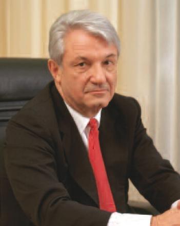 Fiducial : la pluridisciplinarité au service des TPE