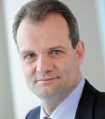 Monier France : « La capacité de remise en question est une attitude gagnante tant pour les entreprises que pour mener une carrière »