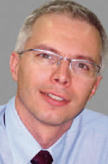 Aperam : une nouvelle dynamique pour l'inox