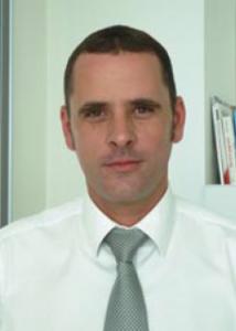 Franck Heimburger (DESS Droit des Assurances Aix-Marseille III 94, Negocia vente 96) est Directeur de la Distribution - Réseau Salariés d'Axa France
