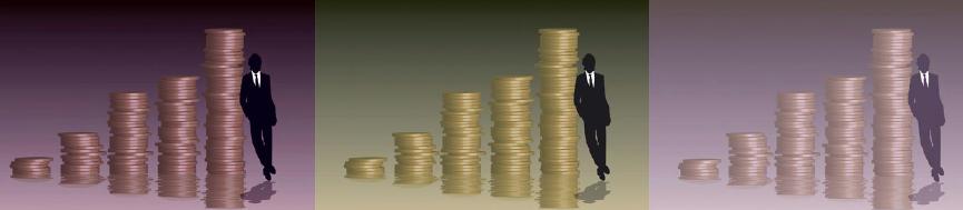 Le point sur les salaires à l'embauche