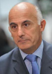 Christian Grapin, directeur de Tremplin - Études, Handicap, Entreprises
