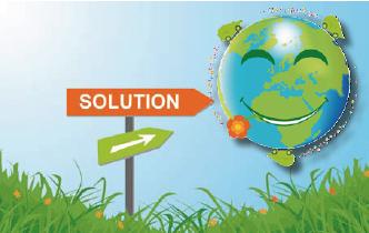Le marketing au service du développement durable ?