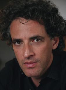 La Vérité sensible d'Olivier Pourriol