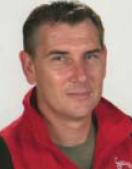 Stéphane Boutillier
