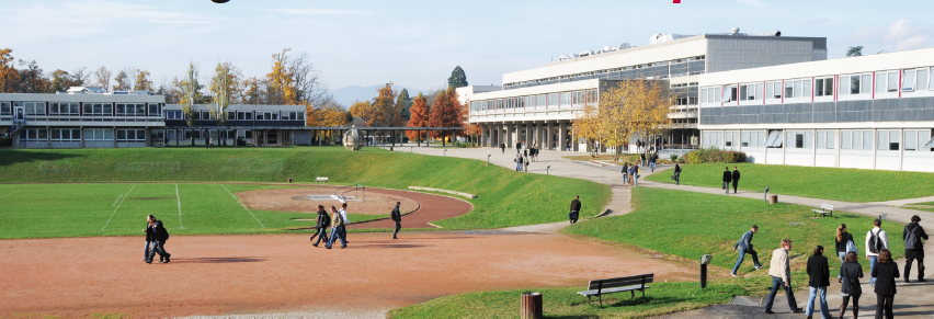 Centrale Lyon : l'entreprise au cœur de la formation