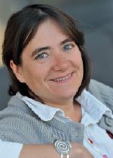 Bouygues Bâtiment Délégations & Partenariats Publics : bâtir une carrière au féminin, c'est possible