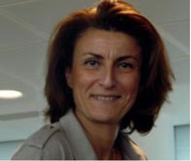 Orange, un recruteur au coeur du numérique résolument ouvert à l'international