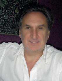 Rencontre avec Patrick Simon « J'ai foi en une renaissance de la planète » – Autopsie de l'Apocalypse