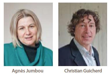 La formation Grenoble INP – catalyseur du potentiel créatif des ingénieurs