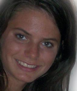 ESSEC – Camille Roncoroni, 21 ans