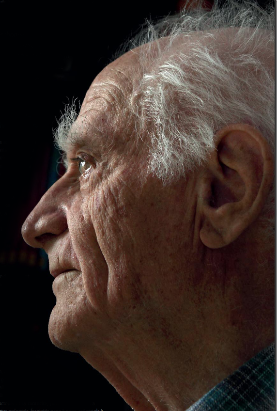 Michel Serres, le philosophe connecté