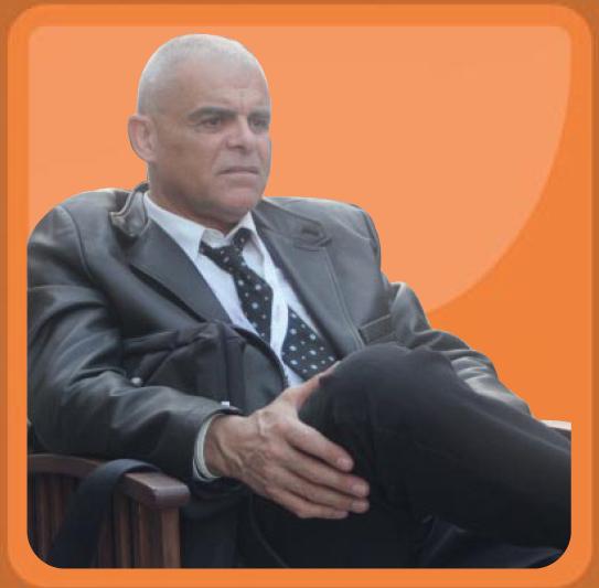 Rencontre avec Paul Deshays, concepteur de la Licence professionalisante de Management réservée aux sportifs de haut-niveau de Dauphine