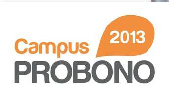 Campus Probono : le mécénat de compétences débarque sur les campus étudiants