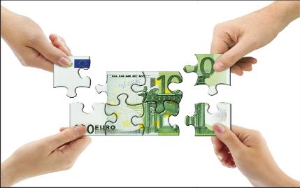 Comment accompagner la future génération de financiers ?
