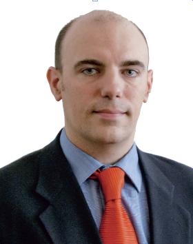 Mieux connaître les profs de finance : François Desmoulins- Lebeault Professeur de finance à Grenoble École de Management